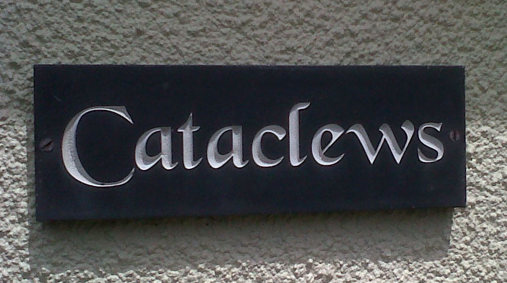 Cataclews 2